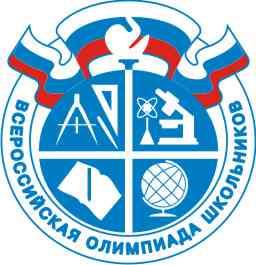 acquia_marina_logo1