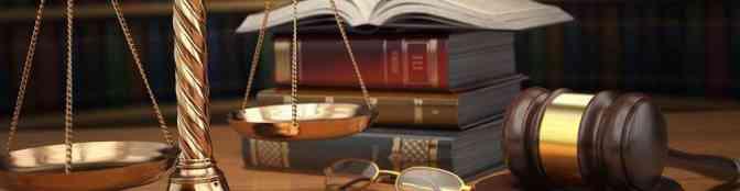 Поиск Нормативных правовых актов Регионального и Муниципального уровня